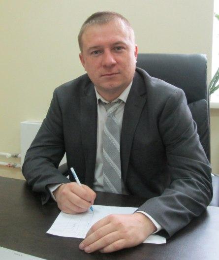 Леляев Евгений фото