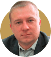 Леляев Евгений Александрович